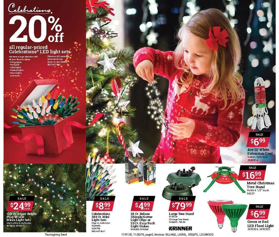 Sale November 20th Thru December 2nd Gifts From The Brands You Love Metal Christmas Tree Stand Christmas Tree Stand Tree Stand