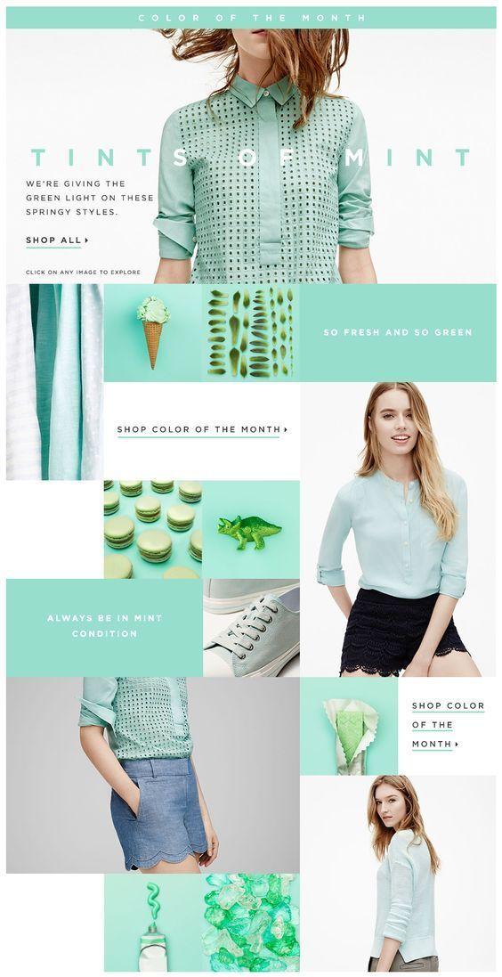 The fabrics of the bright color type are fine, delicate