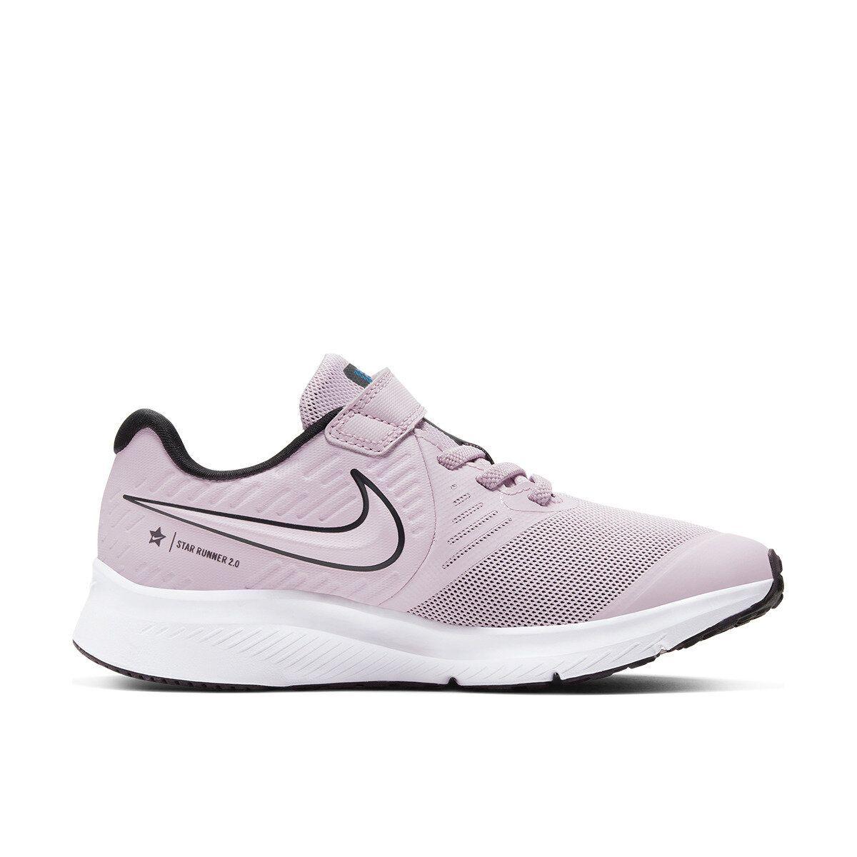 Nike Star Runner 2 Lila Kiz Cocuk Kosu Ayakkabisi Lila Kiz Cocuk Cocuk Yaz Urunleri Size Ozel Indirim Taksit Ve Kapida Odeme Avantajiy 2020 Nike Ayakkabilar Kizlar