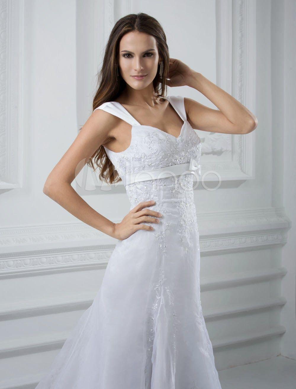 38+ Wholesale wedding dresses near me info