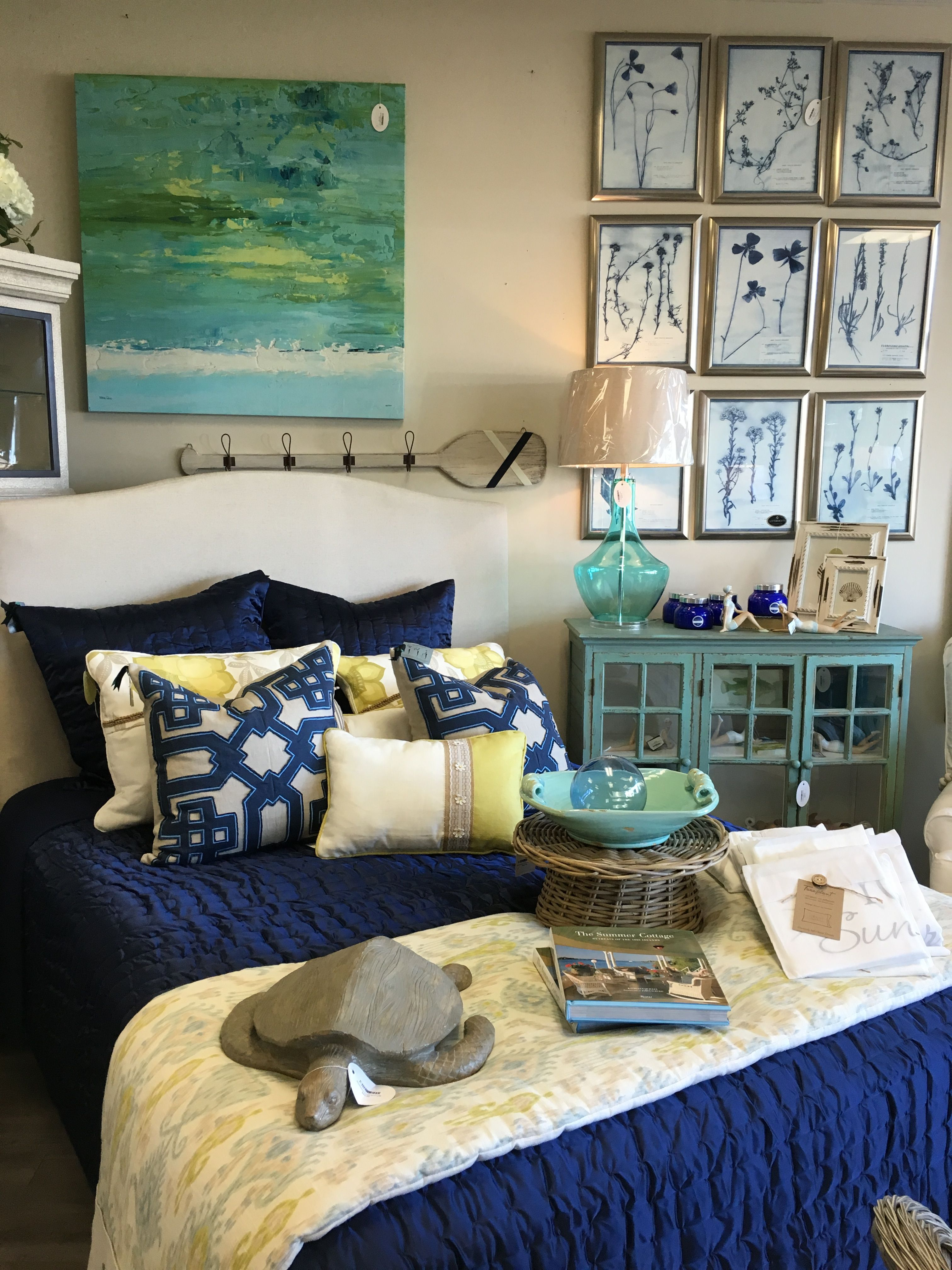 Looking for stores to shop around you? Home Decor Store Fort Myers Florida - kerenkeys