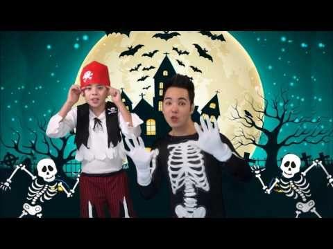 Tumbas Por Aqui Tumbas Por Alla Cancion Infantil Kids Play Halloween Youtube In 2020 Youtube Crown Jewelry