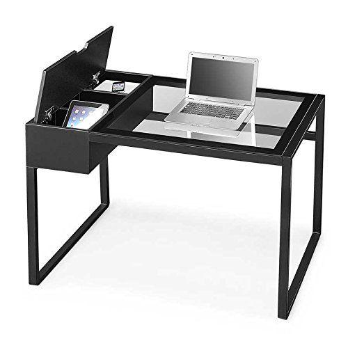 Brilliant Whalen Furniture Ecom Crtcd Courtland Desk 48 Inch Amazon Download Free Architecture Designs Ferenbritishbridgeorg