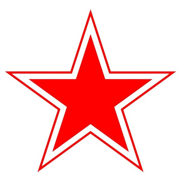 Stern Logo Google Suche Star Outline Star Clipart Dallas Cowboys