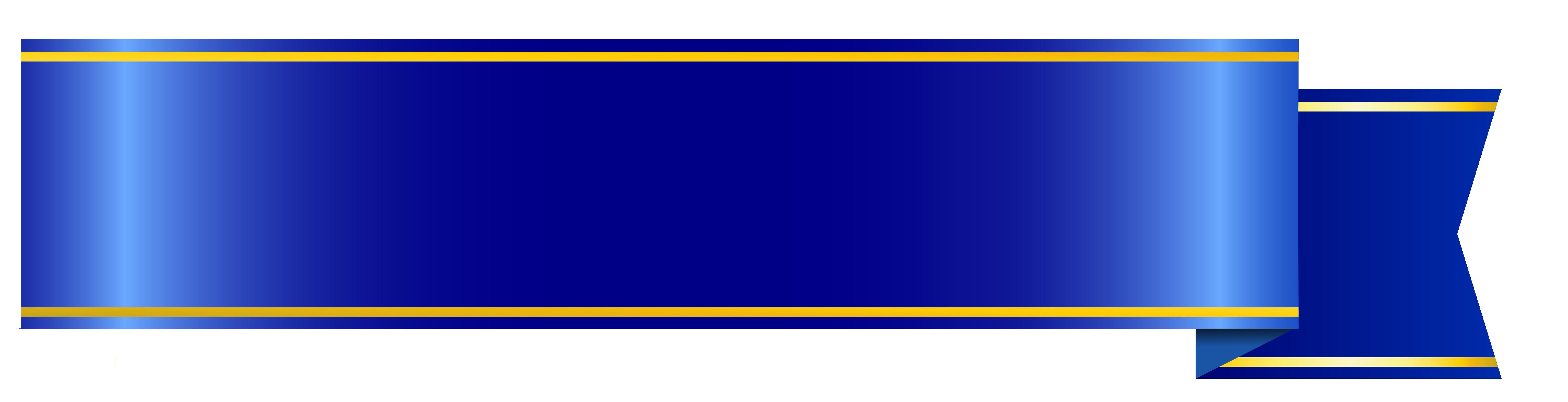 Sinij Banner Png Klipart Foto Galereya Yopriceville Vysokoe Kachestvo Izobrazheniya I Prozrachnyj Png Besplatno Klip Banner Blue Banner Banner Background Images