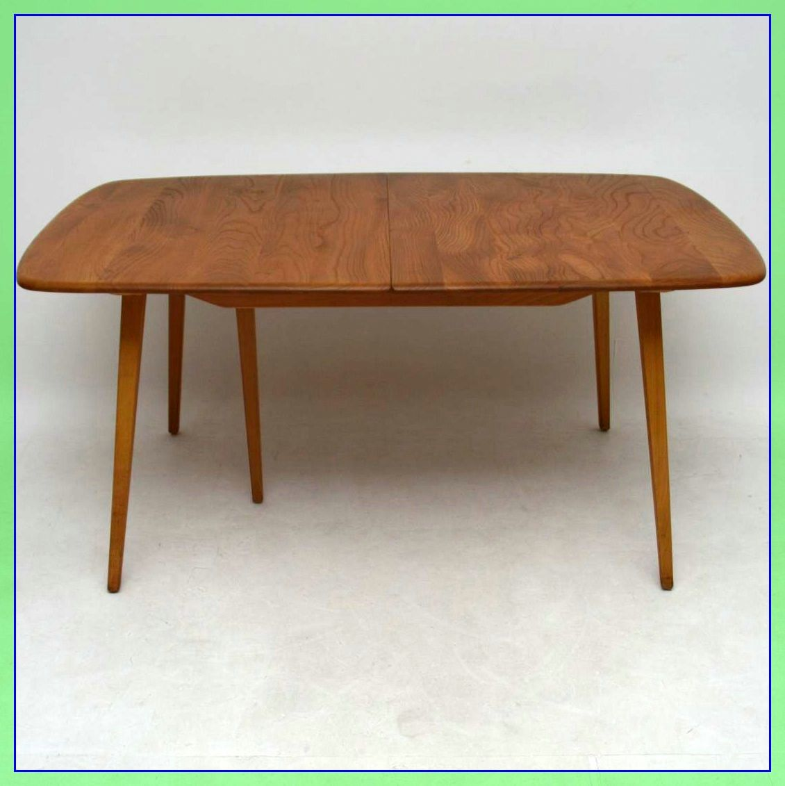 Pin On Dining Room Table With Wicker Chairs