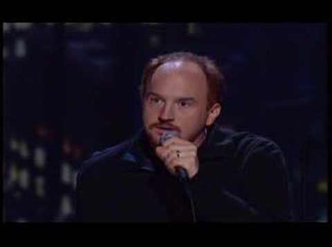 Louis Ck Dishwasher Louis Ck Stand Up Comedy Comedians
