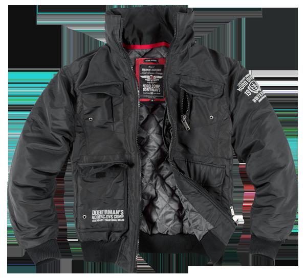 5bcd9861be12d Dobermans Aggressive #Jacket Nordic Division Куртки, Доберманы, Одежда,  Деление