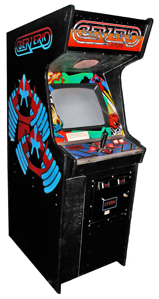 Pin on Coin op, arcade, pinball, handheld,home computer