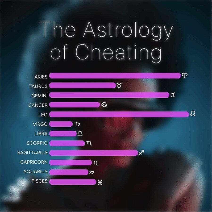 carmine giovinazzo dating
