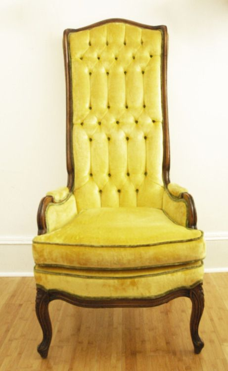 Curious statement chair | UPHOLSTERY-Really Special ...