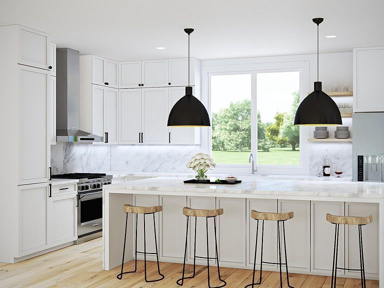 907 Tillery St 1 Austin Tx 78702 Zillow Kitchen Aid Appliances Oak Hardwood Flooring Zillow