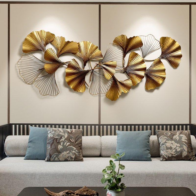 Smarter Shopping Better Living Aliexpress Com Gold Wall Decor