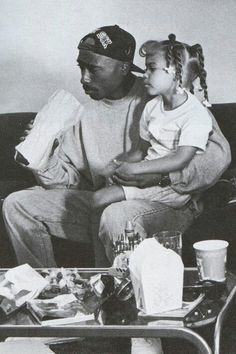 Poetic Justice - Janet and Tupac's undeniable chemistry