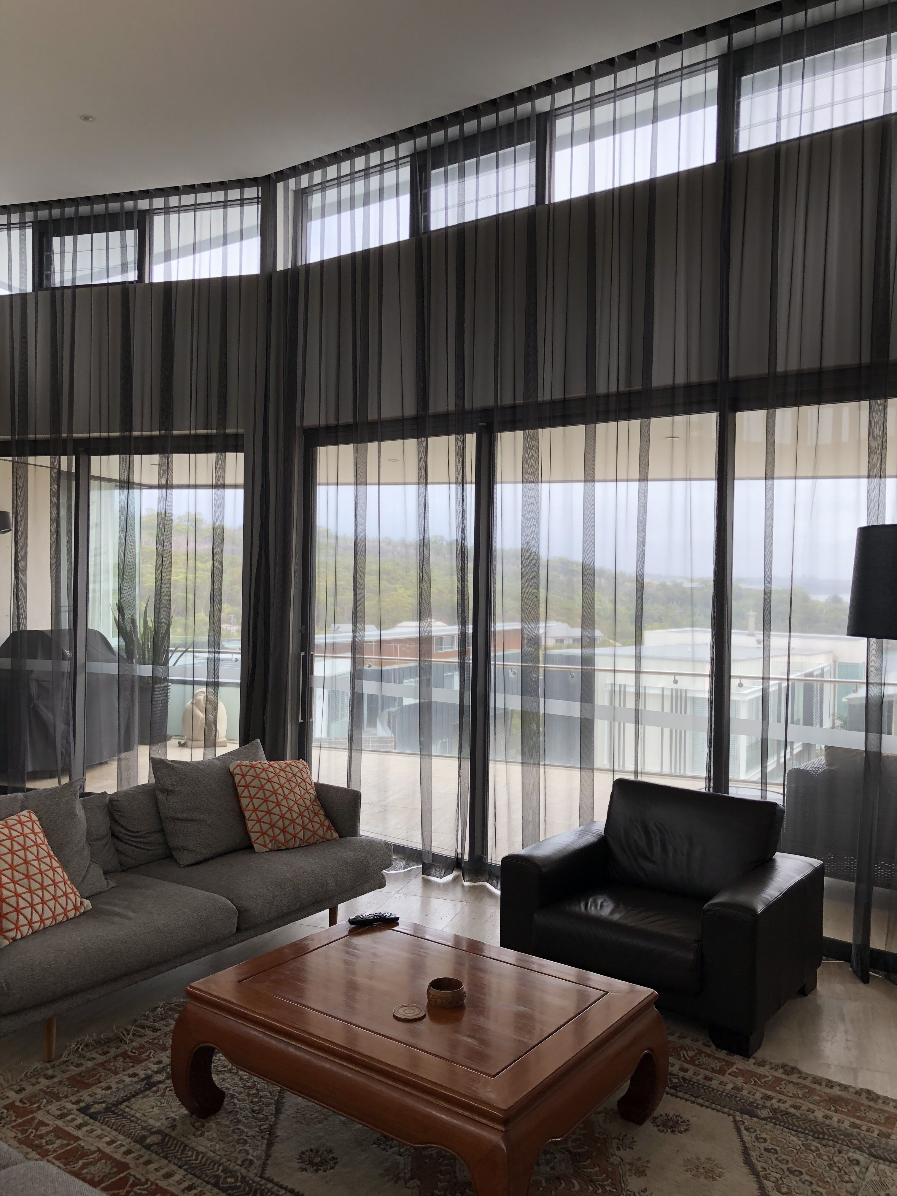 Urban Range Curtains Manly Black Sheers Curtains Living Room Modern Curtains Living Room Black Curtains Living Room
