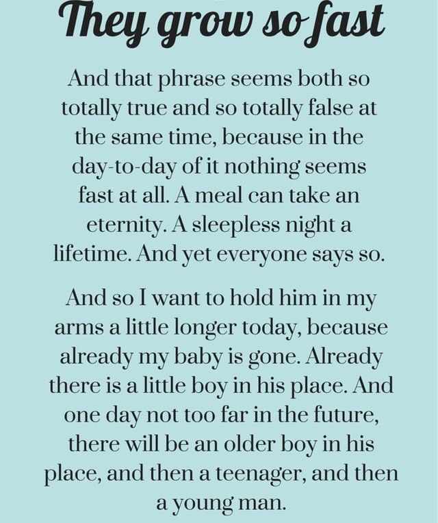 So true! | Mommy quotes, Son quotes from mom, Quotes for kids