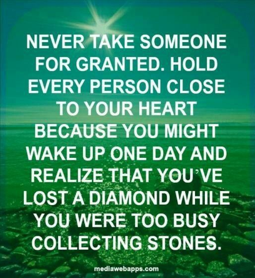 Too Many People Make This Mistake Always Looking For Something Better Inspirational Quotes Words Quotes