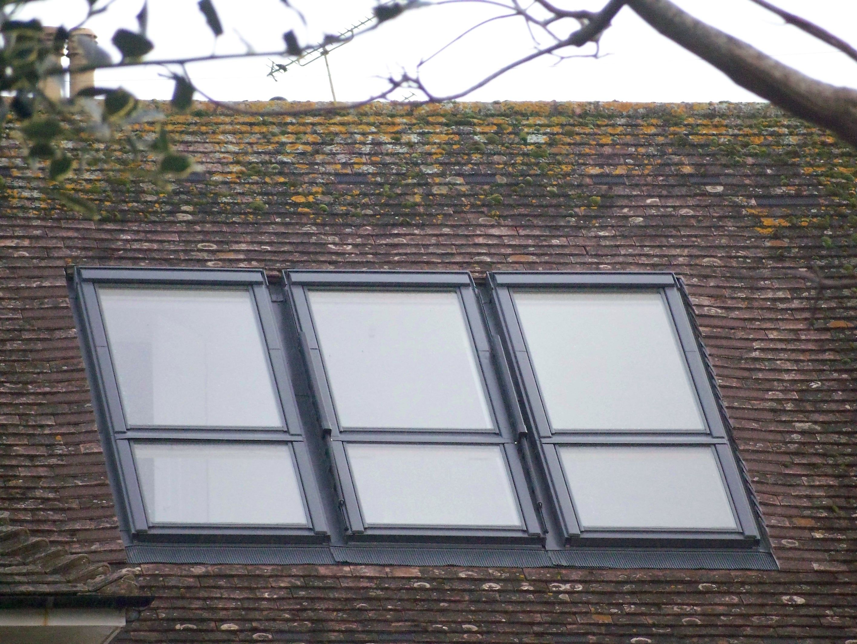 Velux cabrio p 4 zolder verbouwen pinterest attic for Balcony on roof