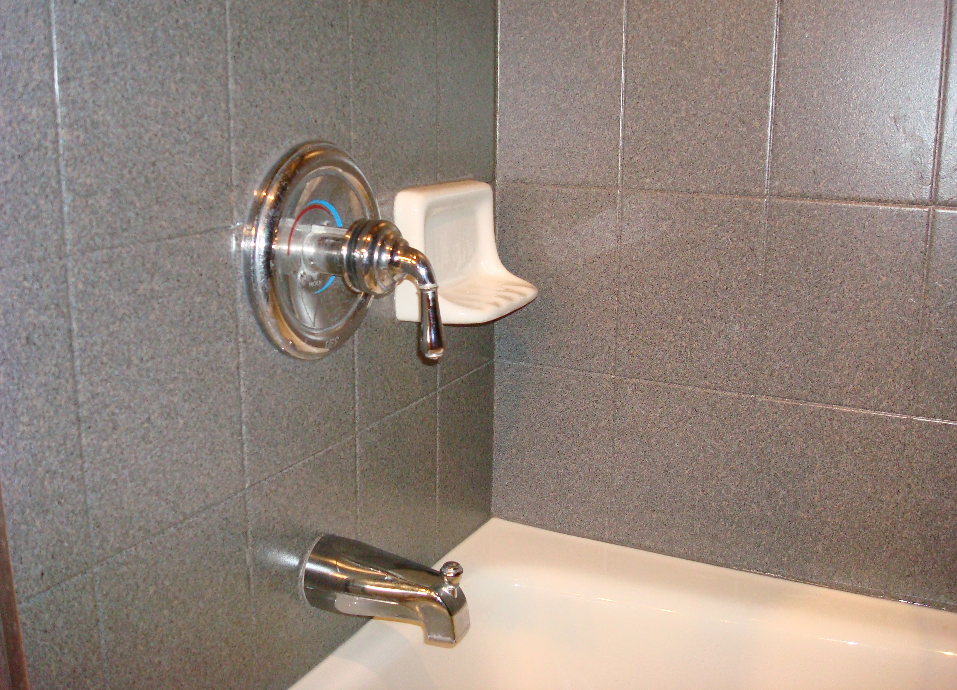 projects restoration llc renovation bathroom home remodeling photos repair bathrooms