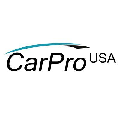 Carpro Usa Skys The Limit Car Care Car Care Tech Company Logos Company Logo