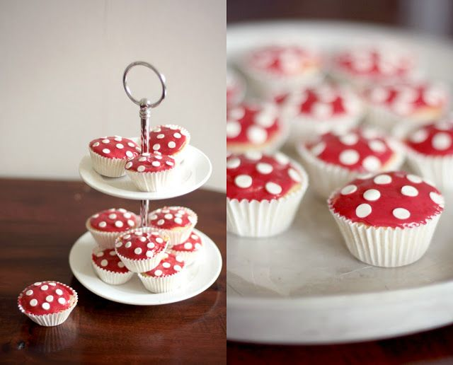cupcakes versieren cupcakes pinterest cup cakes. Black Bedroom Furniture Sets. Home Design Ideas