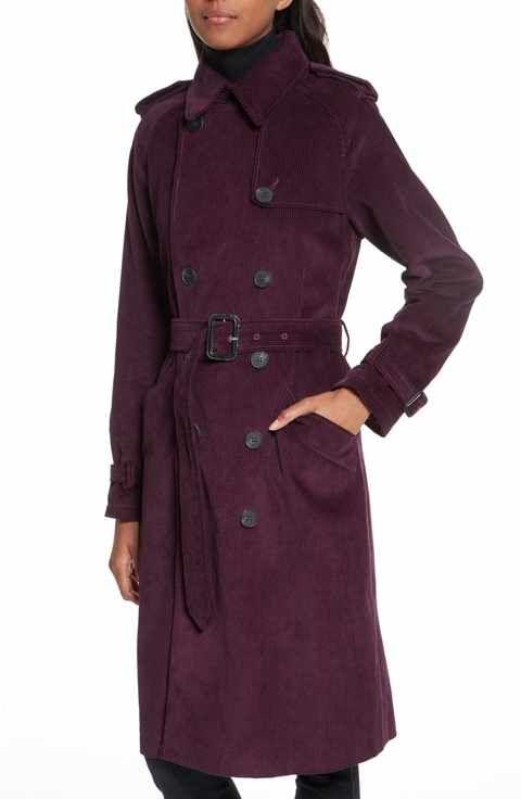 Women's Coats & Jackets Sale | Nordstrom