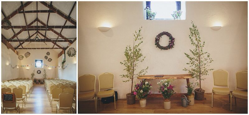 The Corn Barn Devon So Beautiful Barn Weddings Wedding Venue