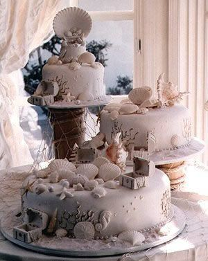 Photo By: Cinderella Cakesvendors: Cinderella Cakes