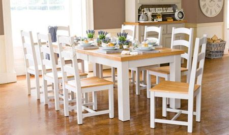 Dining Furniture  Harvey Norman  Ireland  New House Ideas Classy Dining Room Furniture Ireland Inspiration