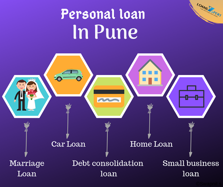 Check Out Our Guide Before You Apply For The Personal Loan Https Ift Tt 2y616fb Personalloan Guide I Personal Loans Small Business Loans Financial Advice