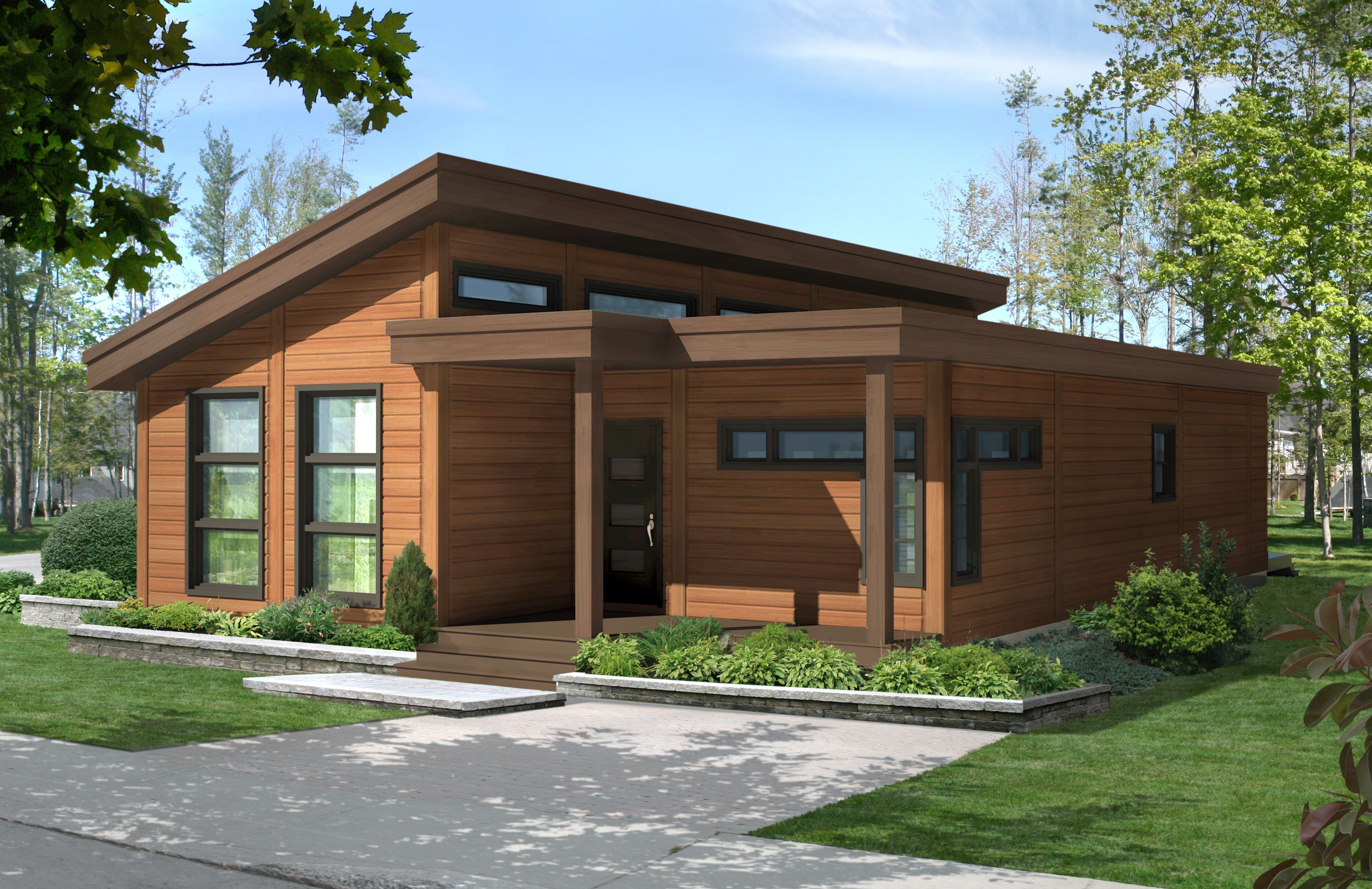 7938f12789b596029dc825d90a93f0e4 - 39+ Small Bamboo House Design And Floor Plan PNG