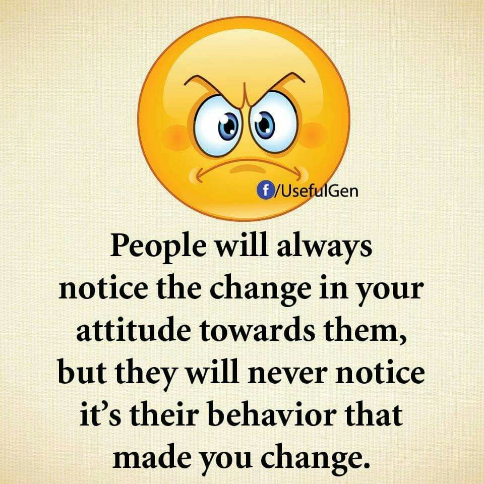 Pin By Nazma Sultana On Pretty Smiley Quotes Emoji Quotes Emoji