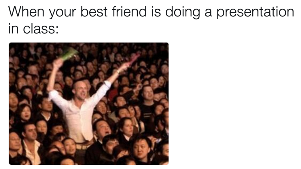 35 Memes You Should Send To Your Childhood Bff Right Now Friend Jokes Best Friends Funny Friend Memes