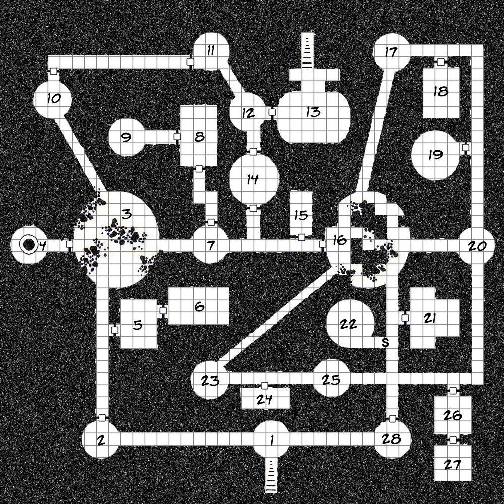 dungeon-046.jpg (1000×1000)