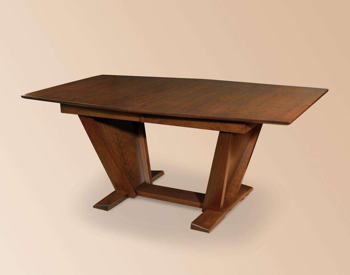 Amish Furniture Showcase Frisco TX FurnitureDining Room