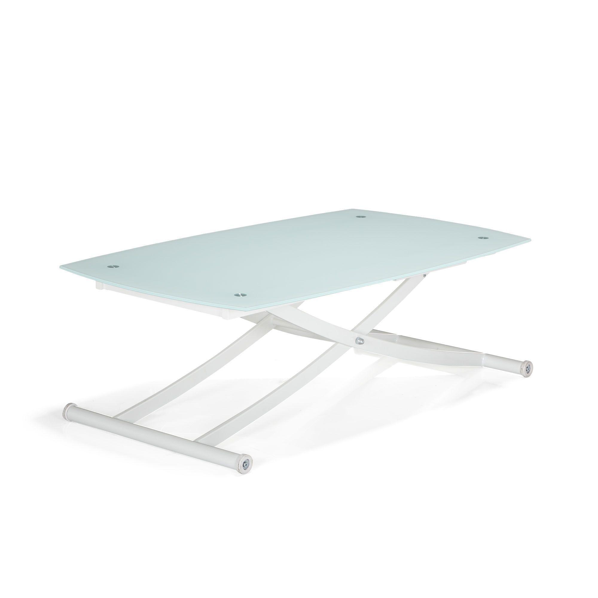 793912a8660b3541e6790f21fea1f3fc Impressionnant De Table ascenseur Des Idées