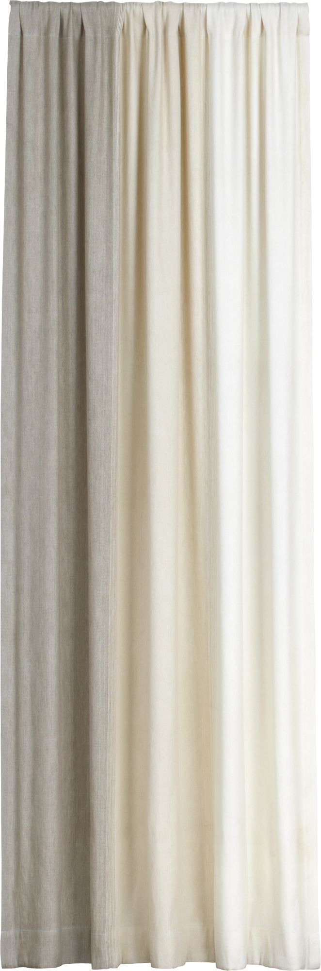 Master bedroom curtains  Curtains for the master bedroom  house inspiration  Pinterest