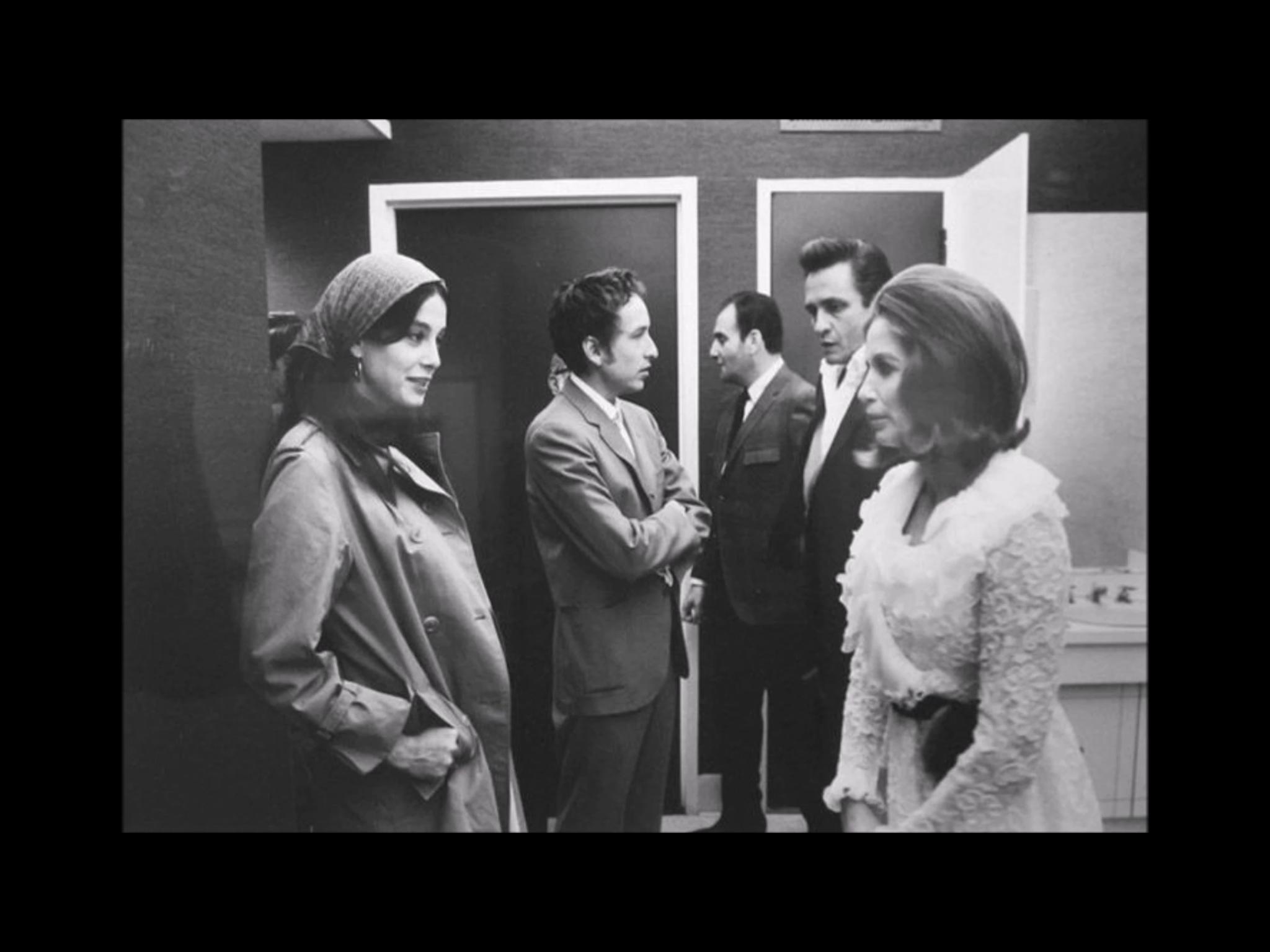 Jean Allison,Olivia Birkelund Porn clips Brianna Hildebrand,Bonnie Holiday
