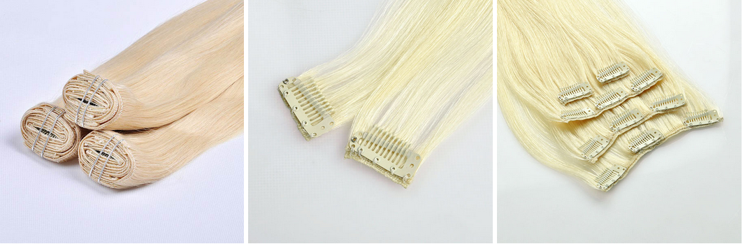 Find high quality clip in hair extensions australia eva hair find high quality clip in hair extensions australia eva hair extensions offers a broad range pmusecretfo Gallery