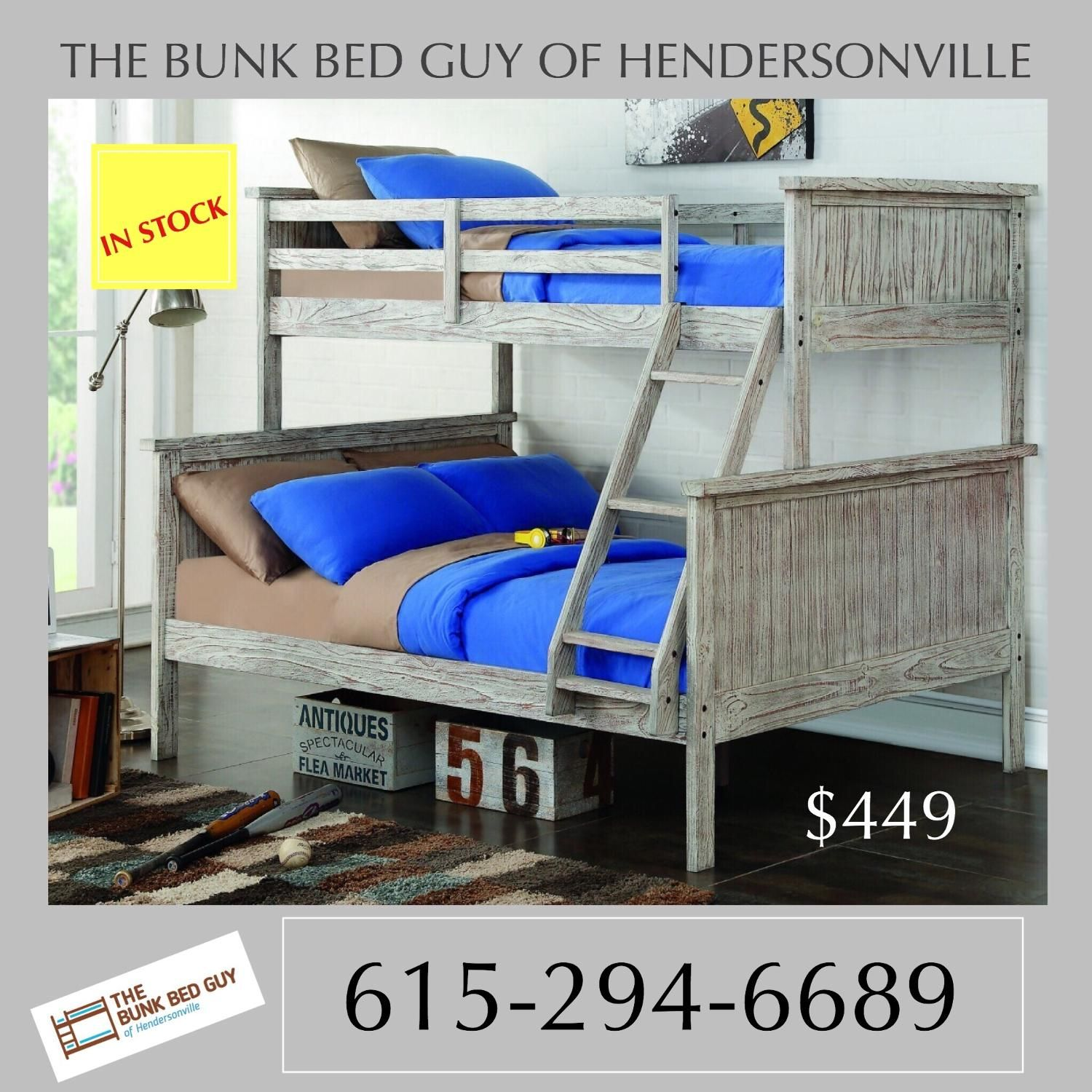 Pin By Jeff Wing On Cabin Pinterest Bunk Beds Bed And Bunk Bed