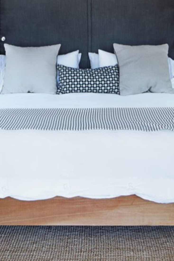 The 12 Top Rated Bed Sheets On