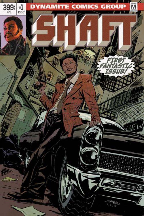 via http://bit.ly/1Nc1gbB #cool #retro #sci-fi #comics