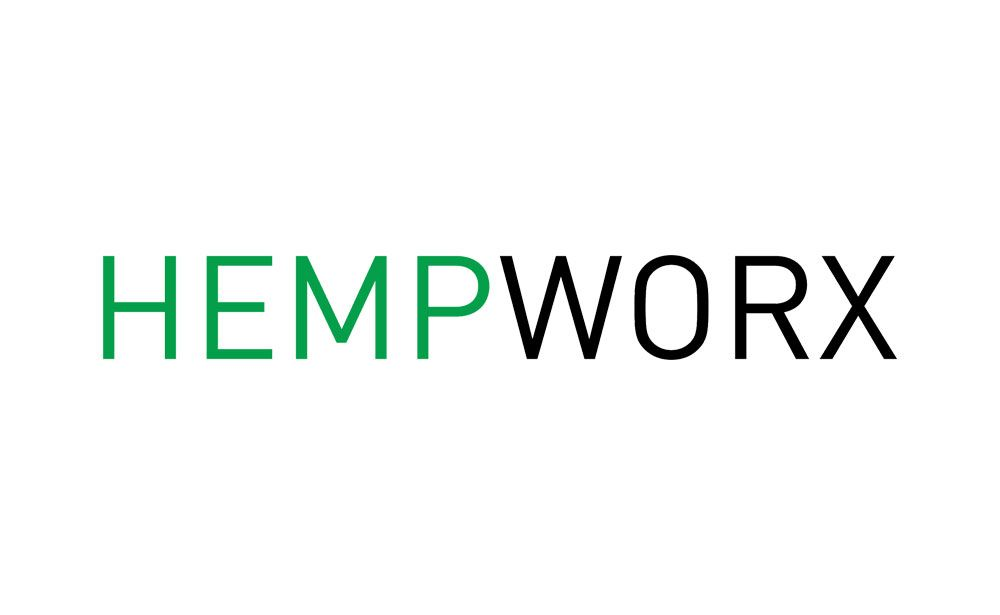 20% Off CBD Dog Treats Amazon HempWorx Coupon Code