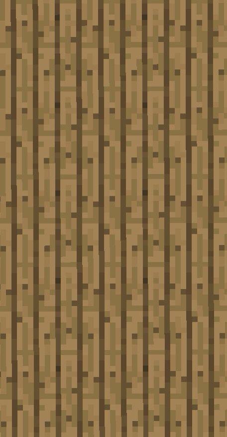 Minecraft Wood Wallpaper Minecraft Wallpaper Minecraft Bedroom Wood Wallpaper