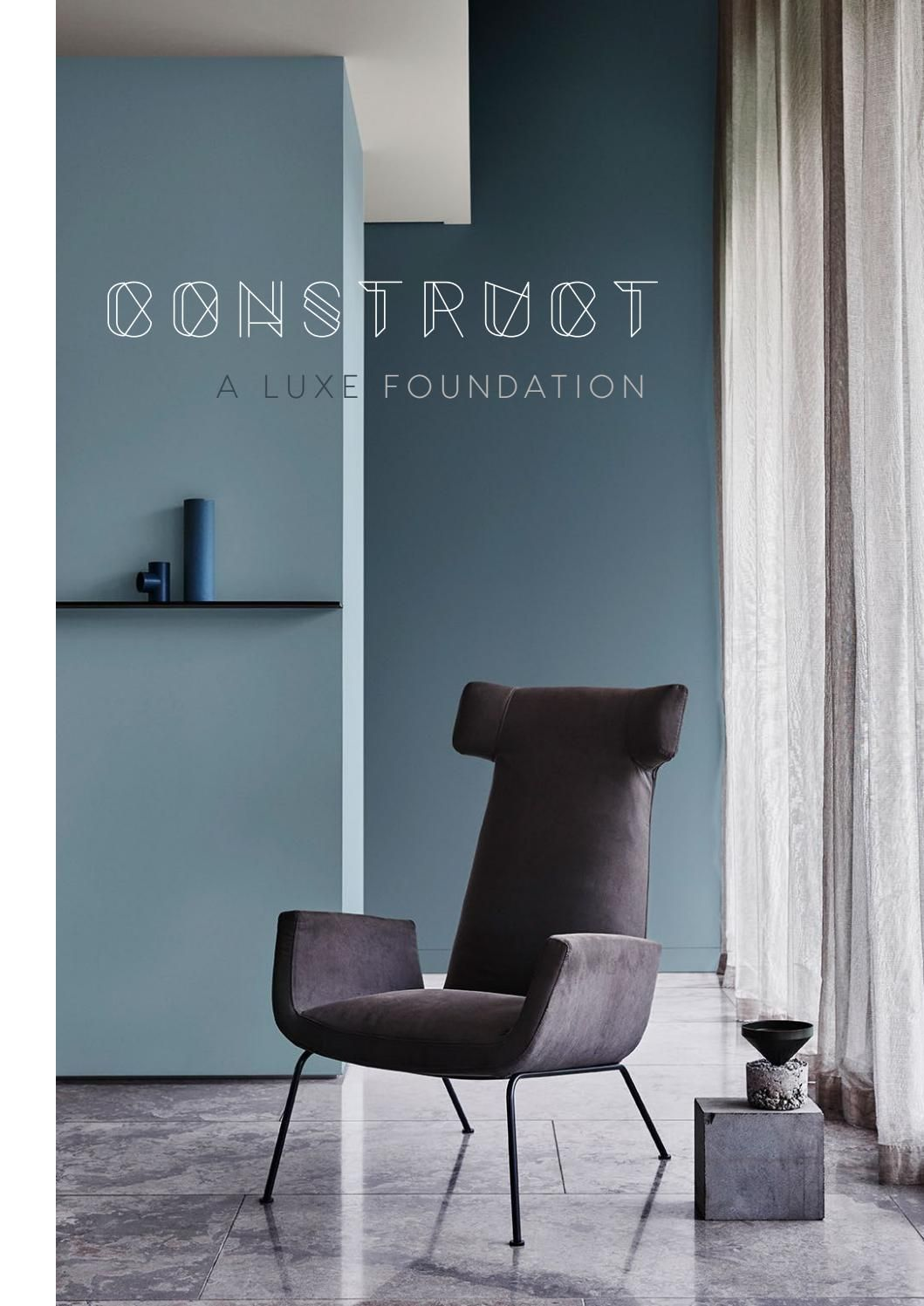 Dulux Australia Colour Trends 2017 It Pty Ltd Colour