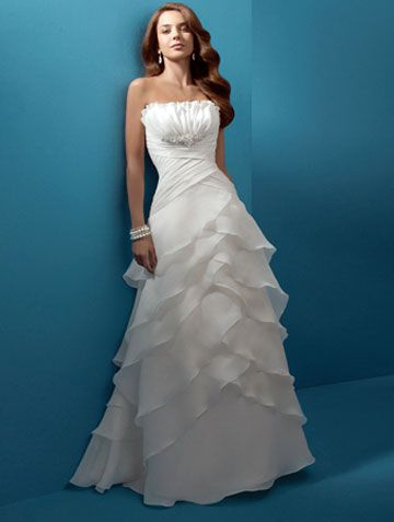 This is my #1 pick for dresses so far. Absolutely LOVElovelove it.