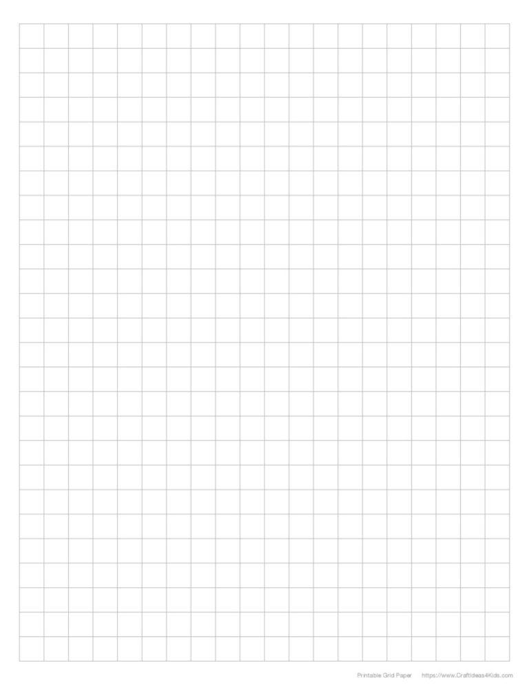 Printable Graph Paper Grid Spacing 1 Cm Craft Ideas For Kids Kertas Binder Kertas Catatan Desain Sampul Buku