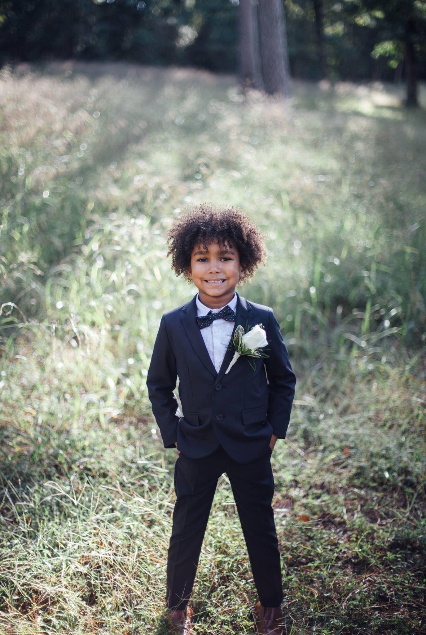 Toddler Dress Up Mock Wedding Breana Marie Photography   Breana ...