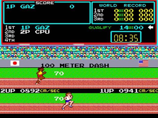 Los 25 Mejores Juegos Arcade De Los 80 90s Pinterest Arcade
