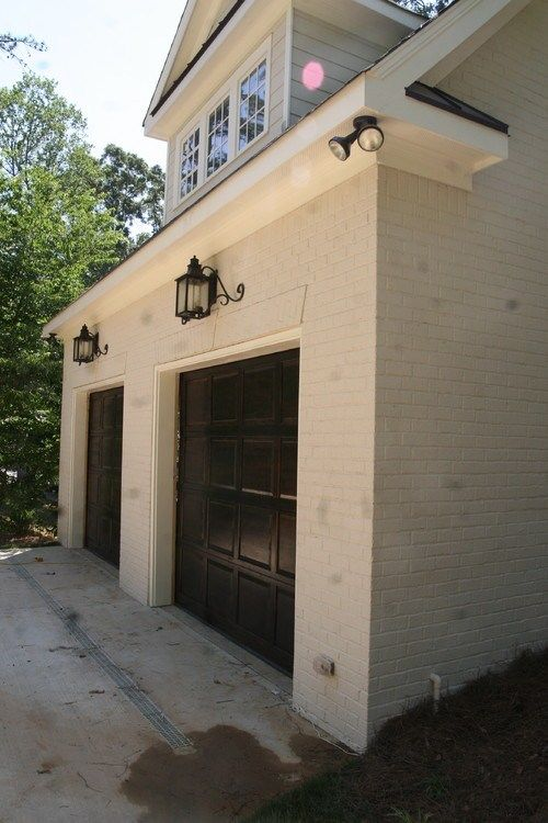Amazing Design Ideas Lights Above Garage Door 7 Awesome And Beautiful Traditional Shedjpg